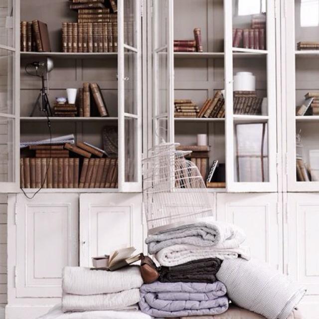 Pure Home Decor : Rustic but pure!  Home Decor I Love  Pinterest