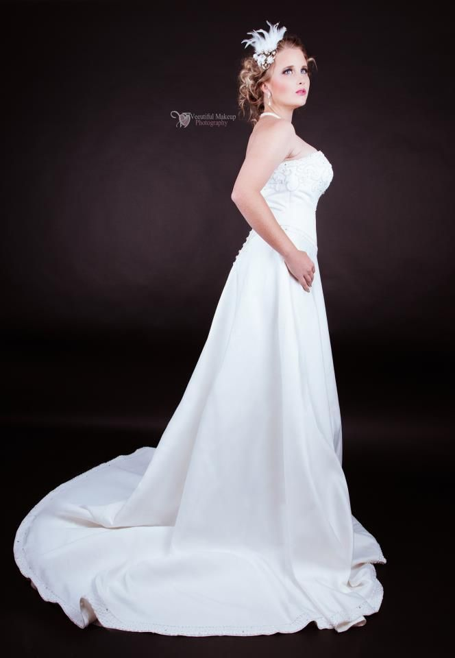 Lace Wedding Dresses Queensland : Wedding gowns townsville list of dresses