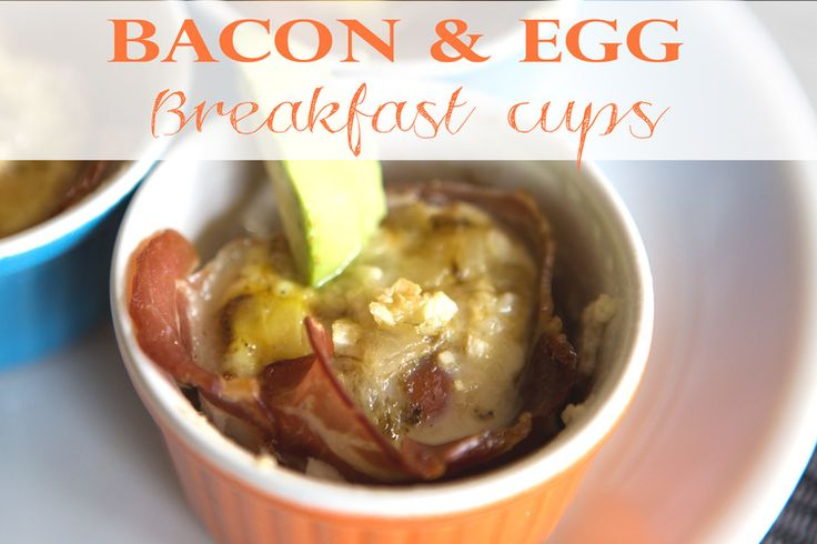 Bacon & Egg Breakfast Chili Recipe — Dishmaps