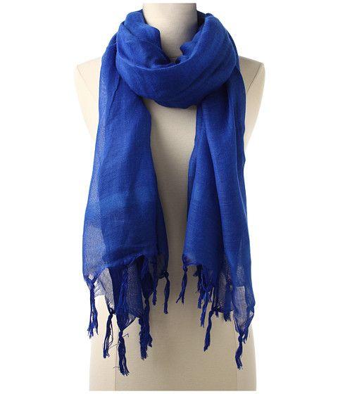 quotes scarf scarves quotesgram