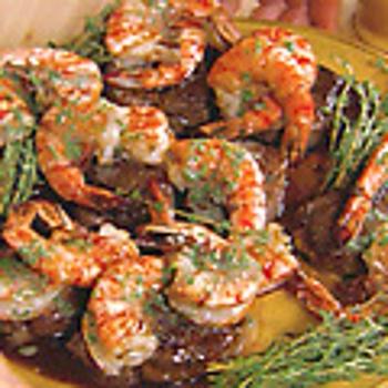 cajun chicken wings cajun smoked turkey flamin cajun shrimp cajun ...
