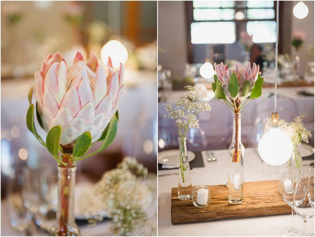Wedding table decoration ideas south africa image collections wedding table decoration ideas south africa choice image wedding wedding table decoration ideas south africa images junglespirit Image collections