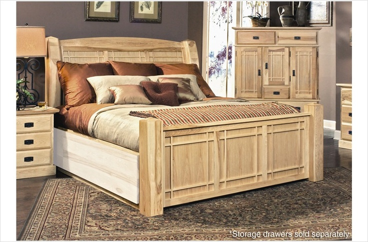 hickory bedroom set swoon for the home pinterest