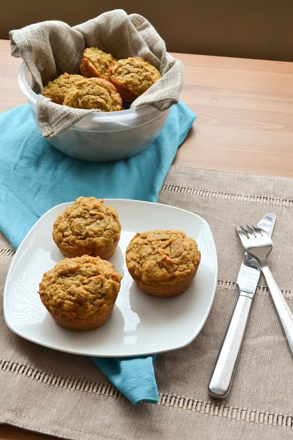 Coconut Mango Muffins 12 muffins | Recipe