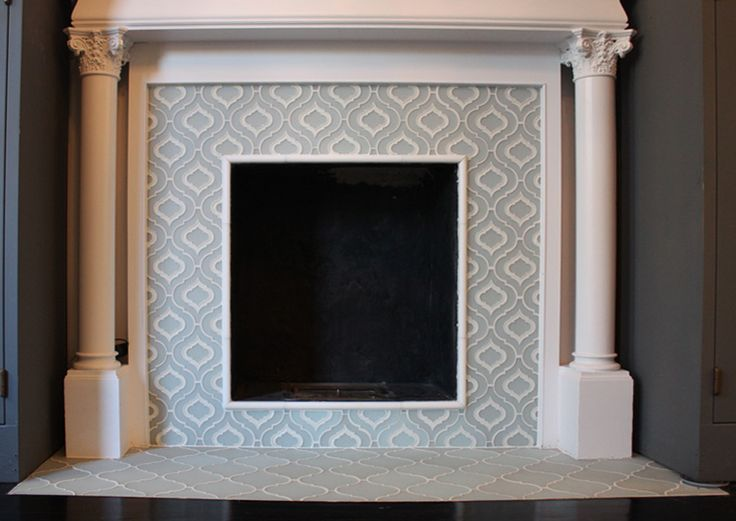 Fave Fireplace Close Up For The New House Pinterest