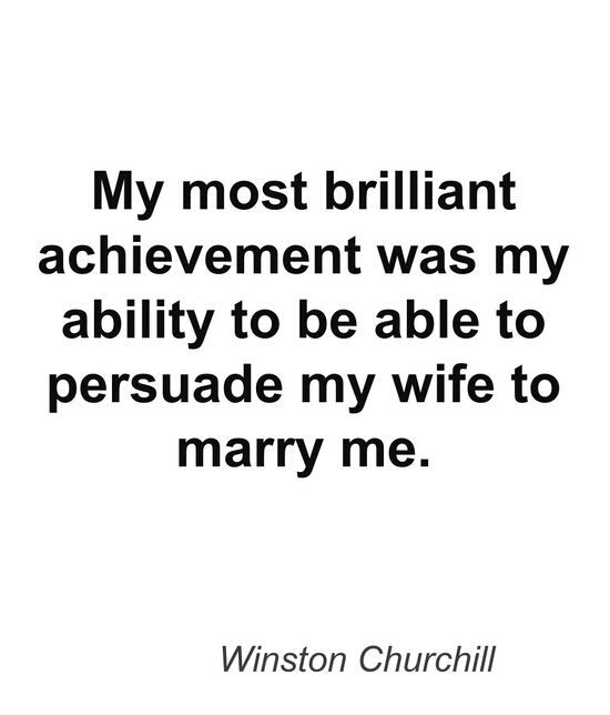 Best Love Quotes For Wife : The Most Amazing Wife Quotes. QuotesGram