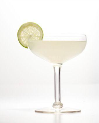 Hemingway Daquiri | light rum / maraschino liquer / lime / grapefruit