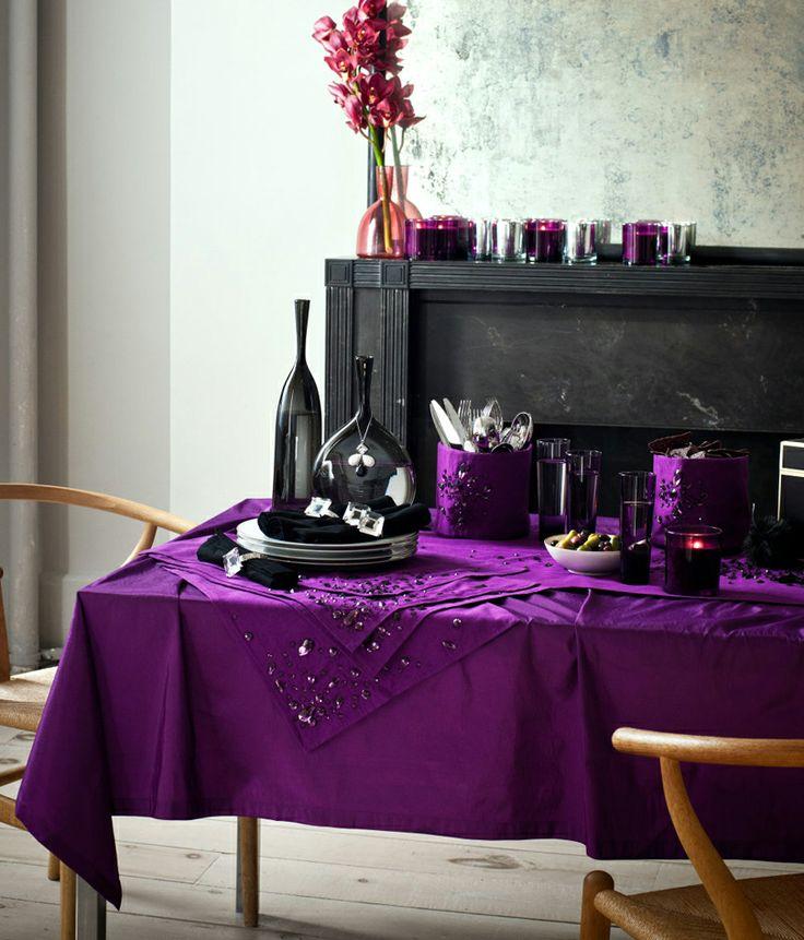 28 purple and gray home decor purple bathroom decorating wi