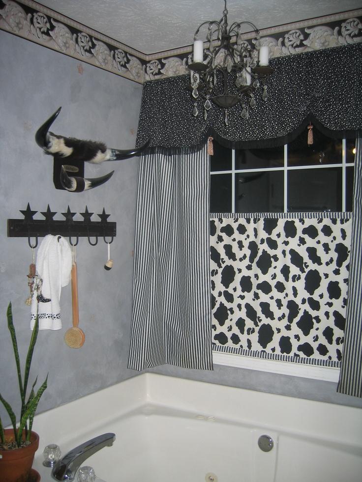 bathroom decor western fun bathroom ideas pinterest