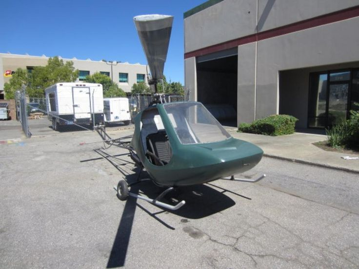 rotorway scorpion helicopter with 80431543319548832 on Post Helicopter For Sale together with Diesel Turbine Helicopter Video Youtube Helicopter Videos in addition Homer99 likewise Aerokopter Ak 1 Helicopter also Two Seat Mosquito Swift Helicopter.