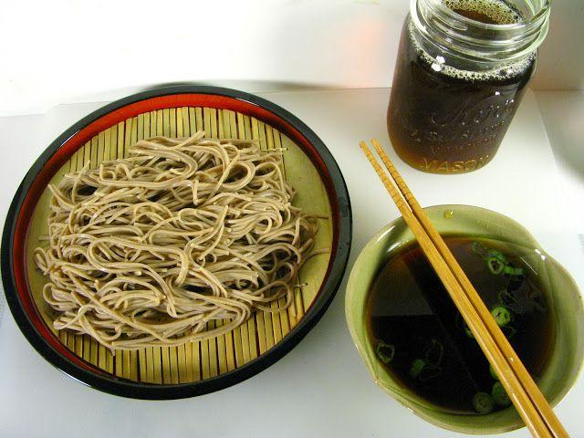 Homemade Mugicha (Japanese Roasted Barley Tea) Recipe — Dishmaps