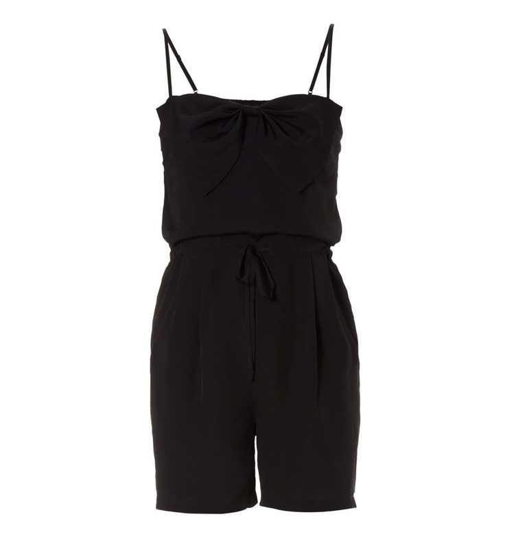 NW3 Shorts Jumpsuit | Hobbs