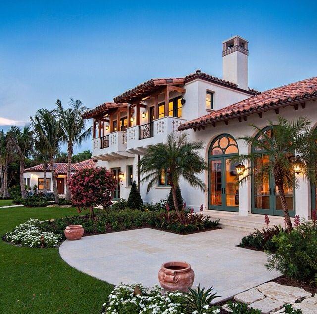 Southwestern Style My Paradise Dream Home Ideas Pinterest