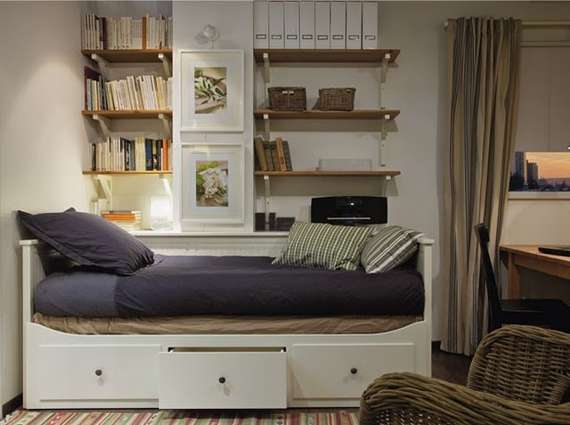 ... places to buy cheap bedroom sets and amazing shop bedroom sets images