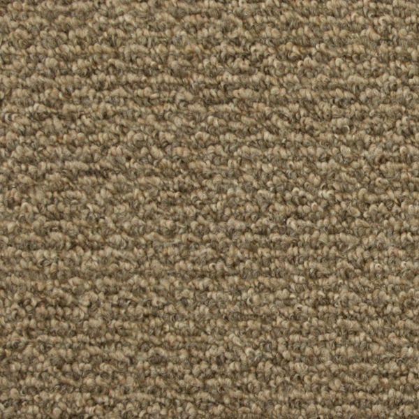 Berber Carpet House Pinterest