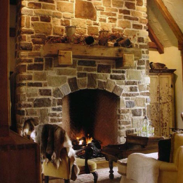 Ozark Rumford Fireplace Dream Home Pinterest