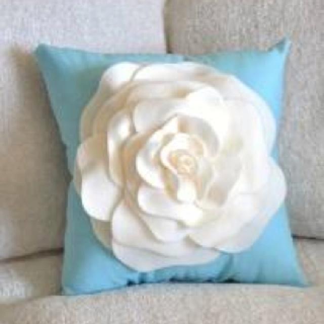 ALL NEW CUTE THROW PILLOW IDEAS DIY Pillow
