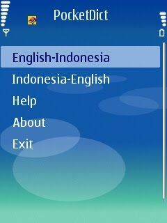 web translate bahasa indonesia ke sunda - http://jengjot.com/blog/web