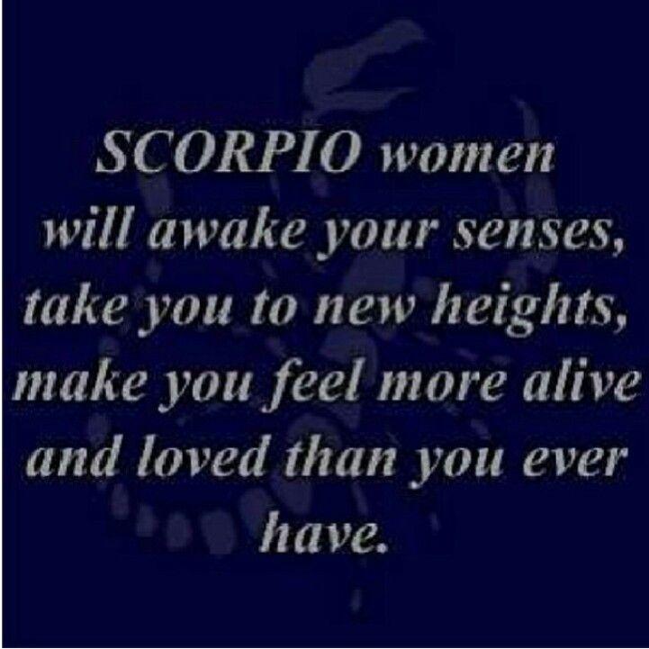 Scorpio Birthda...
