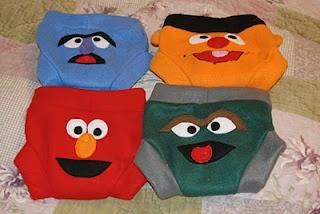 Diapers | Training Pants | Baby Wipes | HUGGIES®