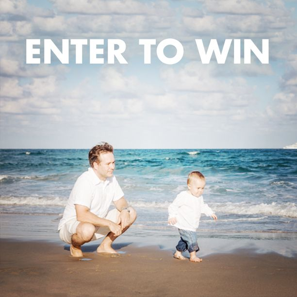 father's day contests