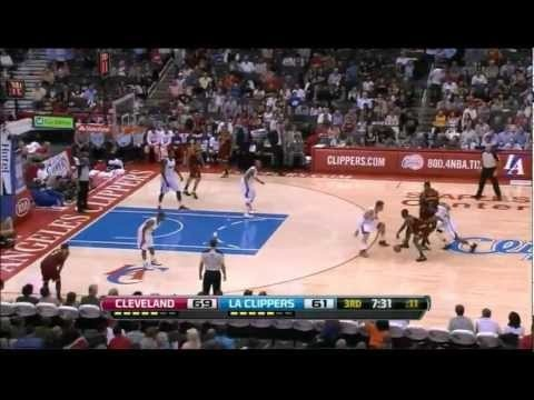 cleveland cavaliers vs chicago bulls live stream hd