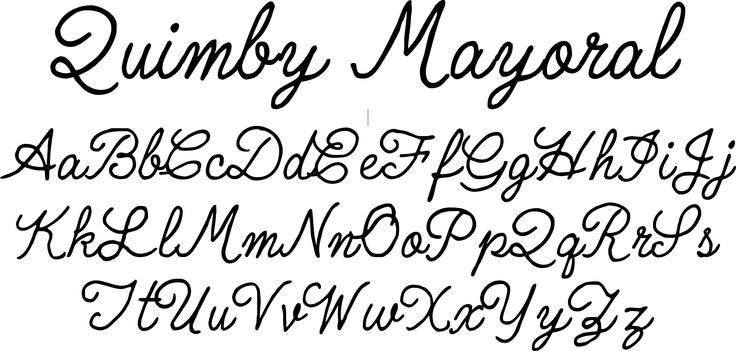 Pin By Megancourtney Moreno On Typography Pinterest