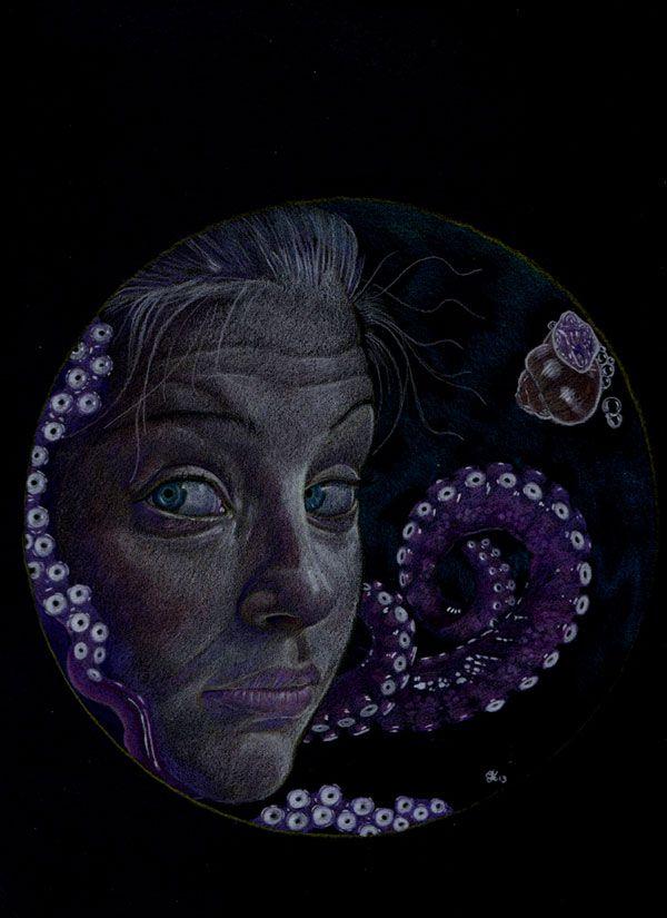 Surrealism essay