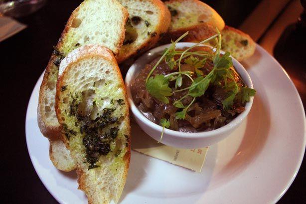 little beast restaurant eagle rock   Eastside Food Bites — LA Food ...