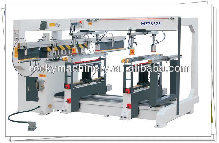 used line boring machine craigslist