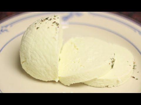 Goat Cheese, Sausage And Mushroom Wellington Recipes — Dishmaps