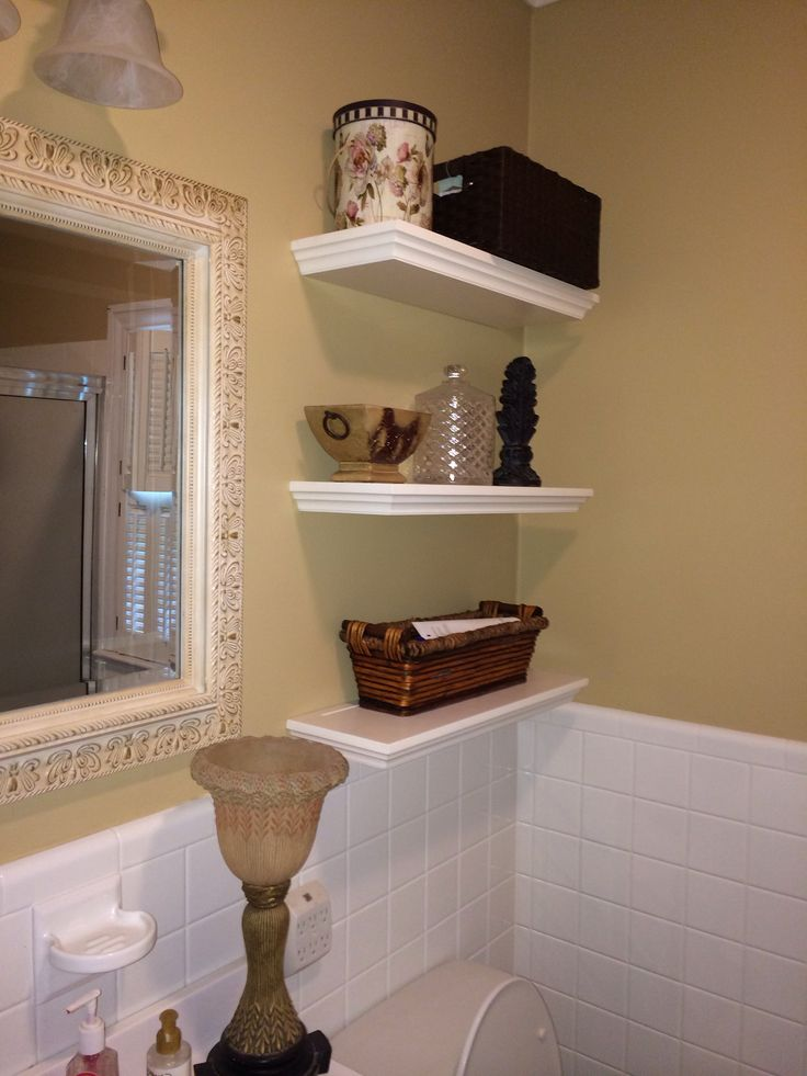 Small Bathroom Ideas Decorating Pinterest