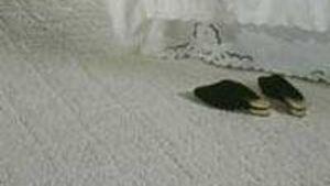 How to Make Carpet Shampoo With Vinegar | eHow
