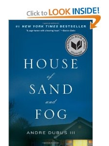 house of sand and fog analysis House of sand and fog has 109,372 ratings and 3,694 reviews the house was the center an in depth character analysis well worth the read.