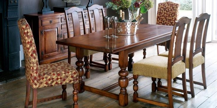 Table Chairs Dining Raj Handicraft Images Pinterest Crafts