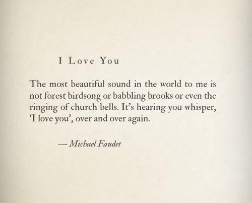 I Love You Has 8 Letters Quotes : love you The one with all the luv in it Pinterest