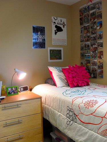 Dorm wall decor pinterest : Dorm decor ideas bookrentercsueb