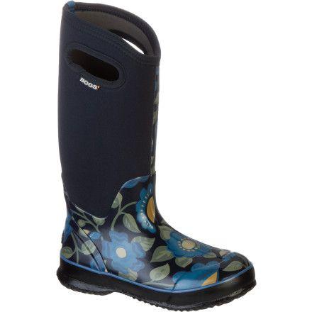 BogsSecret Garden Boot - Women s
