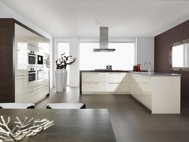 keuken » brugman keukens assen - galerij foto's van binnenlandse, Badkamer