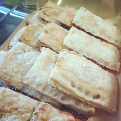 Gluten-free Pate Brisee (pastry dough) from Tamika at Gluten-free ...