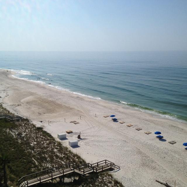 Perdido Key Fl: Perdido Key - Florida Beaches At Their