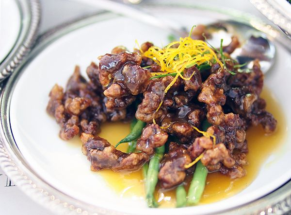 chopsuey-orange-beef