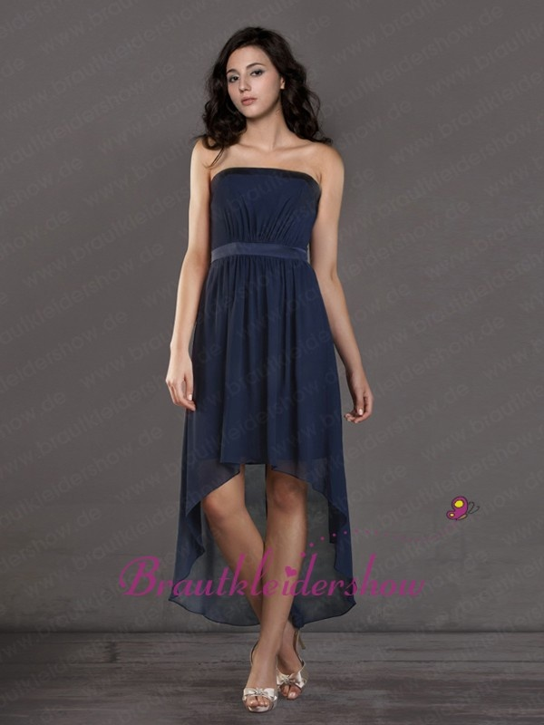 Kleid für das Standesamt  Brautkleider  Pinterest