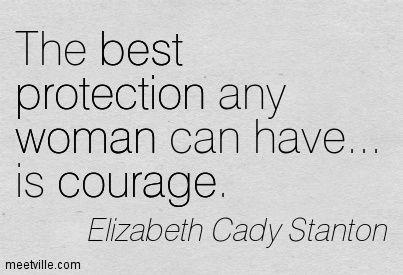 elizabeth cady stanton quotes - photo #20