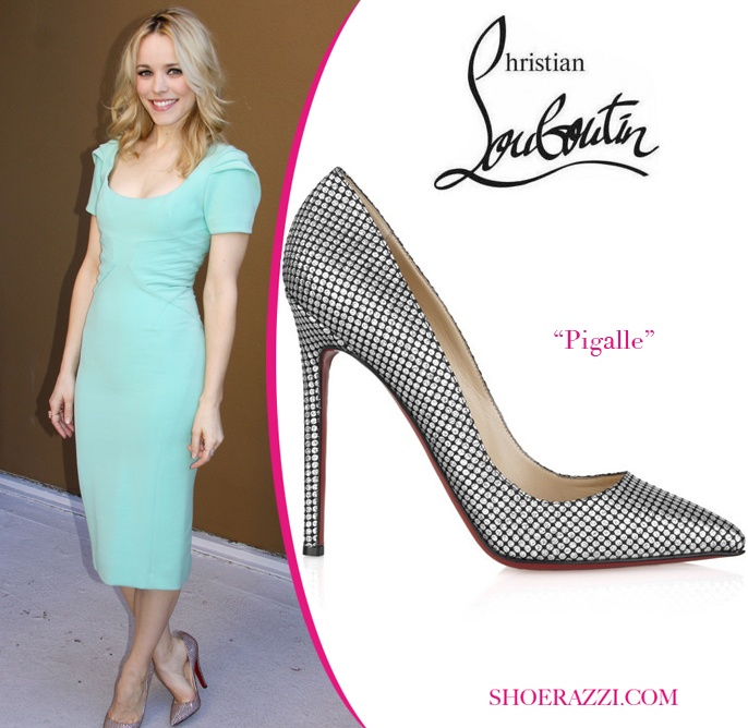 Women's Tunic Dresses additionally Rachel McAdams In Christian Louboutin  quot Pigalle quot  Polka Dot Pumps moreover Black Gold Dresses as well Spring Princess Wedding Dresses 2017 besides Fashion Illustration Robert Best Barbie. on polka dot bridesmaid dresses