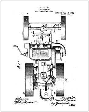 Farmall H Wiring Diagram Farmall H Light Switch Wiring - 1942 farmall h wiring diagram