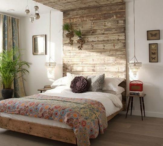 Rustic elegance windowworks design bedroom decor for Rustic elegant bedroom designs
