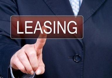 What Are The Cons Of Leasing A Car