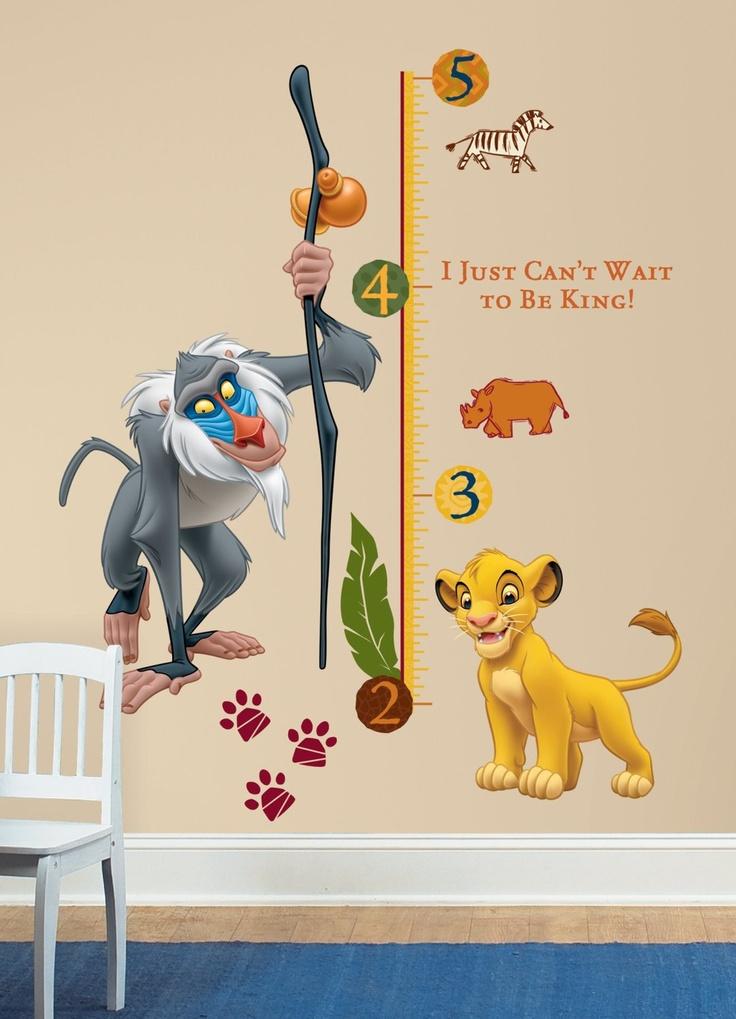 disney lion king wall decal sticker lion king pinterest disney quote wall decals lion king quote disney children