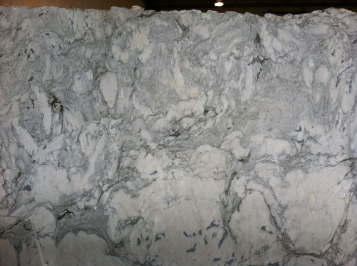 Supreme white granite master suite pinterest Supreme white granite pictures